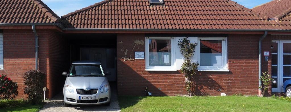 Haus_klein54d4a85fb1233.jpg
